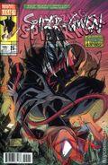 Spider-Gwen (2015 2nd Series) 25B