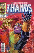 Thanos (2016 Marvel) 13B