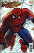 Amazing Spider-Man (2017 5th Series) 789B