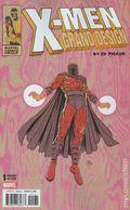X-Men Grand Design (2017) 1C