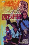 Everafter TPB (2017 DC/Vertigo) From the Pages of Fables 2-1ST