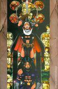Warrior Nun Areala vs. Razor (1996) 1E
