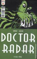 Dr. Radar (2017) 2