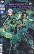 Green Lanterns (2016) 37A