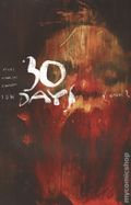 30 Days of Night (2017 IDW) 1RIA
