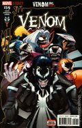 Venom (2016 Marvel) 159A