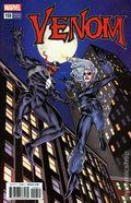 Venom (2016 Marvel) 159B