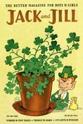 Jack and Jill (1938 Curtis) Vol. 17 #5