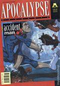 Apocalypse Presents (1991) 3