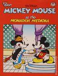 Gladstone Comic Album Special (1989) 7R