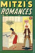 Mitzi's Romances (1949) 8