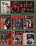 Scarlet Street (1991) 1