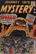 Journey Into Mystery (1952) UK Series 68UK