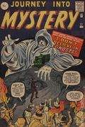 Journey Into Mystery (1952) UK Series 77UK