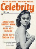 Celebrity (1954 Magnum Publications) Vol. 1 #2