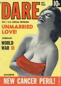 Dare (1953 Fiction Publications) Vol. 1 #18