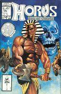 Horus Son of Osiris (1991 Acme) 1
