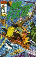 Mr. Fixitt (1993 Heroic) 1