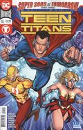Teen Titans (2016 6th Series) 15B