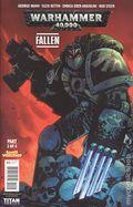 Warhammer 40000 Fallen (2017 Titan) 3B