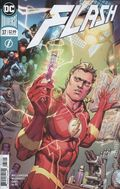 Flash (2016 5th Series) 37B