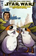 Star Wars Adventures (2017 IDW) 5B