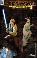 Star Wars Adventures (2017 IDW) 5RI
