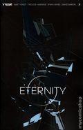 Eternity (2017 Valiant) 3B