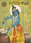 Amar Chitra Katha (Indian Series 1967 India Book House) 11REP