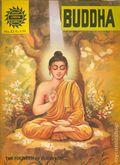 Amar Chitra Katha (Indian Series 1967 India Book House) 22REP