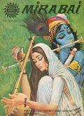 Amar Chitra Katha (Indian Series 1967 India Book House) 36REP