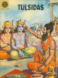 Amar Chitra Katha (Indian Series 1967 India Book House) 62REP