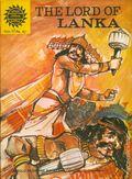 Amar Chitra Katha (Indian Series 1967 India Book House) 67REP
