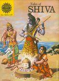 Amar Chitra Katha (Indian Series 1967 India Book House) 164REP