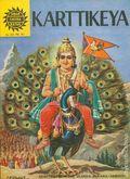 Amar Chitra Katha (Indian Series 1967 India Book House) 252REP