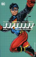 Superboy TPB (2018 DC) 1-1ST