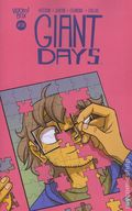 Giant Days (2015 Boom) 34