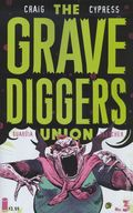 Gravediggers Union (2017 Image) 3