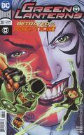 Green Lanterns (2016) 38A
