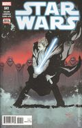 Star Wars (2015 Marvel) 41A
