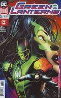 Green Lanterns (2016) 38B