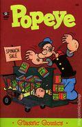 Classic Popeye (2012 IDW) 65