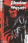 Shadow Batman (2017 Dynamite) 4C