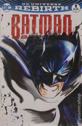 Batman Beyond (2016) 1D