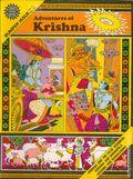 Amar Chitra Katha Bumper Issue TPB (1981 India Book House) 7-1ST