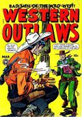 Western Outlaws (1948 Fox) 20