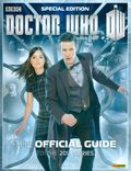 Doctor Who (2002 Magazine) Special Edition 37