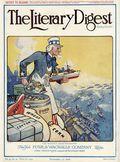 Literary Digest Magazine (1890) Vol. 55 #20