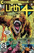 Urth 4 (1989) 4B