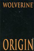 Wolverine Origin HC (2006 Marvel Premiere Classic) 1st Edition 1N-1ST